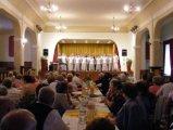 image 2012_nemzetkozi_nyugdijas_talalkozo5-jpg